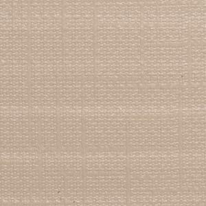 Linen-Fawn