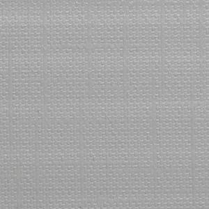 Linen-Gull Gray