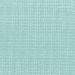 Linen-Mint