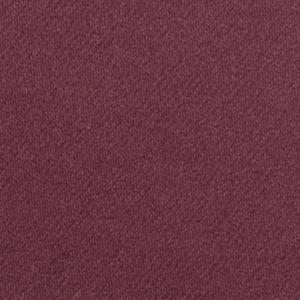 Eclipse-Burgundy