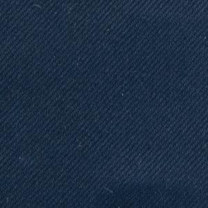 Eclipse-Navy
