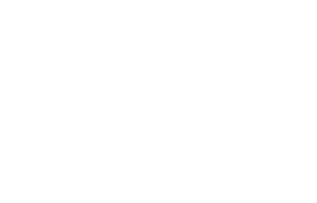Drop Chains