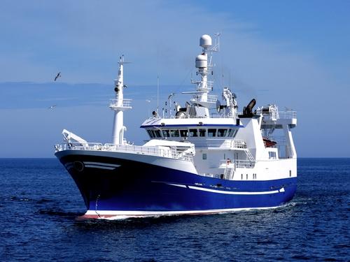 Marine & Boat