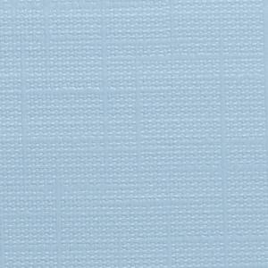 Linen-Light Blue