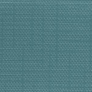 Linen-Seafoam