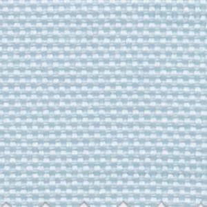 Oxford-Blue Chiffon