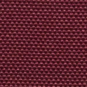 Oxford-Crimson